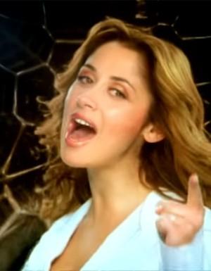 Laura Fabian
