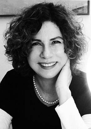 """""""Quando comecei a trabalhar como atriz logo senti que no futuro iria para trás das câmeras"""", diz Denise Bandeira (Foto: Divulgação)"""