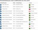Das férias ao retorno: astros do Brasil ainda definem planos após os Jogos