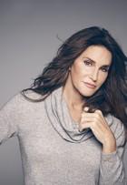 Veja 5 momentos emocionantes da estreia do reality sobre Caitlyn Jenner