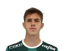 Arouca viaja para a Argentina, e Palmeiras divulga lista da Libertadores