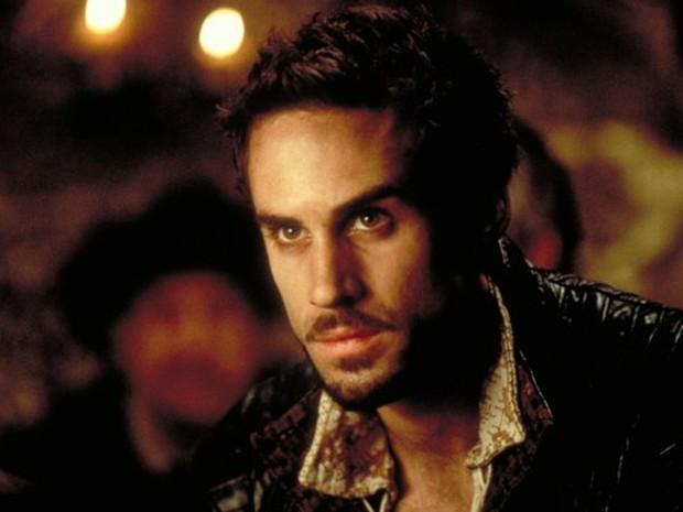 """Joseph Fiennes, ator de """"Shakespeare apaixonado"""" (Foto: Divulgação)"""