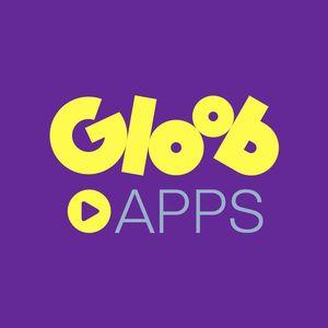 Divirta-se com os nossos Apps!