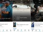 Twitter libera criação de Moments, compilação de tuítes, pelo celular