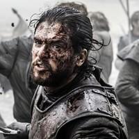 Game of thrones 4 legendado download