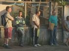 Perícia no INSS demora 64 dias em Limeira; espera é a maior da região
