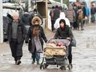 França exige que Reino Unido acolha crianças imigrantes de Calais
