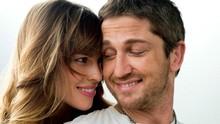 Filme 'P.S. Te Amo' invade a tela da Inter TV nesta quarta-feira (29) (Ps Eu te amo)