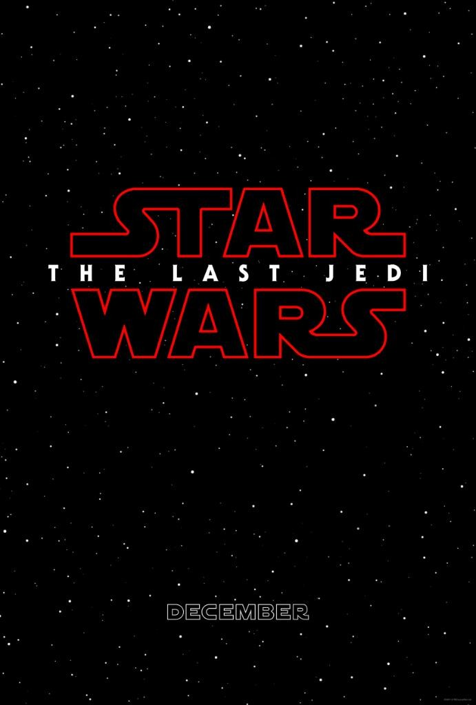 (Foto: Lucasfilm)
