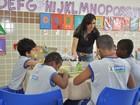 Campos, RJ, abre pré-matrícula para creches e escolas nesta terça-feira