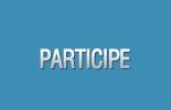 Envie sugestões, vídeos e fotos (TV Rio Sul)