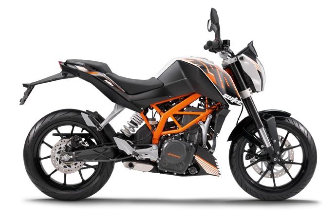 c8874683470 Moto por R  20 mil  melhor uma novidade 0 km ou uma usada maior ...