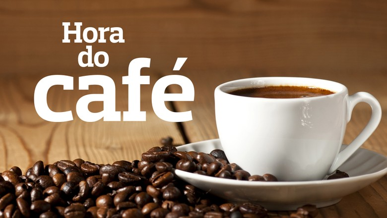 hora-do-cafe-playlist-spotify (Foto: Editora Globo)
