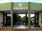 Unemat deve reservar 5% das vagas em curso de graduação para índios