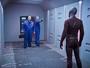 Flash: Capitão Frio desaparece e Barry precisa de ajuda nesta sexta