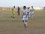 Saiba mais sobre o Esporte (genuinamente) Limoeiro para 2017