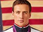 8 sugestões para Ryan Lochte relaxar depois da Rio 2016