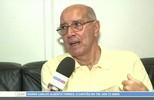 Ex-companheiro, Gerson lamenta morte de Carlos Alberto Torres e cita almoço marcado