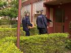 Prefeituras no RS são investigadas por suspeita de fraude em concursos