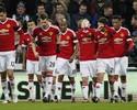 Rooney iguala Henry como maior artilheiro por um só clube no Inglês