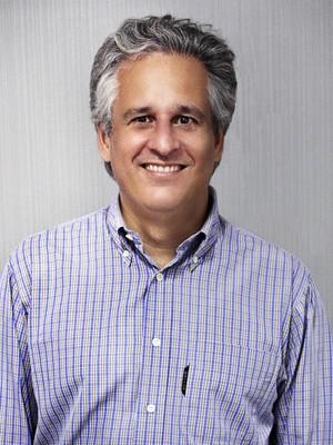 Flávio Jansen, co-fundador do Submarino e CEO do Localweb (Foto: Divulgação)