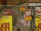Setor de supermercados cresce mais de 8% no Sul de Minas em 2 meses