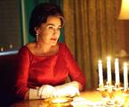 Jessica Lange em 'Feud' | Suzanne Tenner/FX