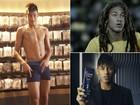 Neymar lidera ranking de aparições em propaganda na TV durante junho