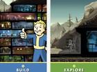 'Fallout Shelter' para Android deve ser lançado em agosto, diz Bethesda