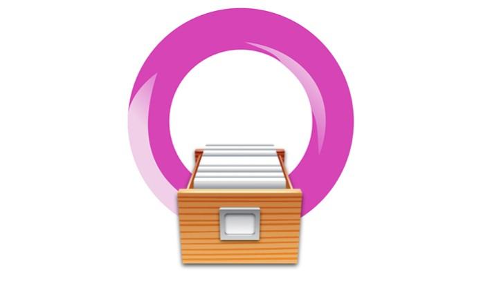 Veja como acessar o arquivo de comunidades do Orkut (Foto: Reprodução/André Sugai) (Foto: Veja como acessar o arquivo de comunidades do Orkut (Foto: Reprodução/André Sugai))