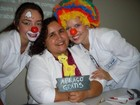 Paraíba tem quase 72 doutores para cada cem mil habitantes, diz pesquisa