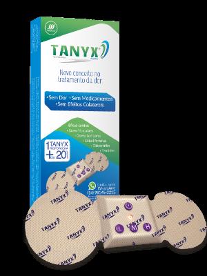 Empresa já investiu mais de R$ 10 milhões de reais no Tanyx (Foto: Divulgação)