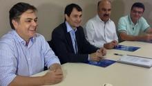 TV Paraíba plantará 30 mil mudas de árvores em Campina Grande (Reprodução)