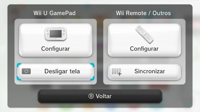 Diminua o volume para economizar bateria (Foto: Reprodução/Murilo Molina)
