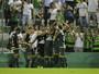 Por foco no jogo, Wellington Paulista revela distância das homenagens
