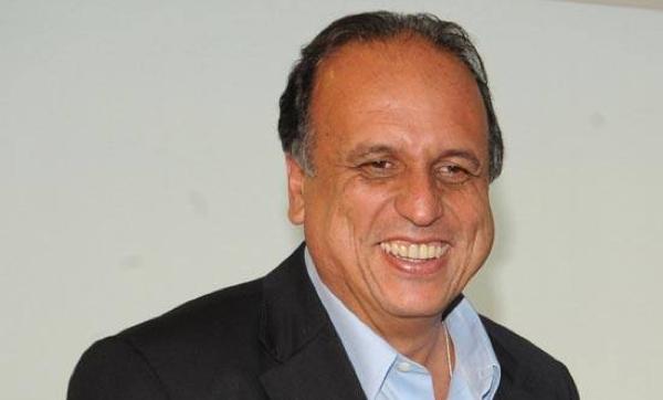 Luiz Eduardo Pezão irá debater as suas propostas para solução das principais defiências do interior do estado (Foto: Reprodução / Internet)