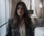 'Pega pega': Mariana Santos é Maria Pia | TV Globo