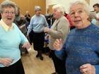 Vantagem imunológica explica longevidade maior de mulheres, sugere estudo