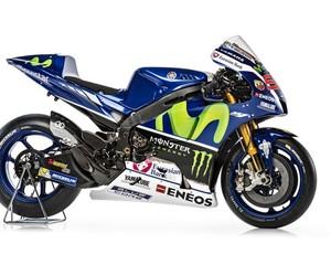 lanc yamaha motogp mundomoto29
