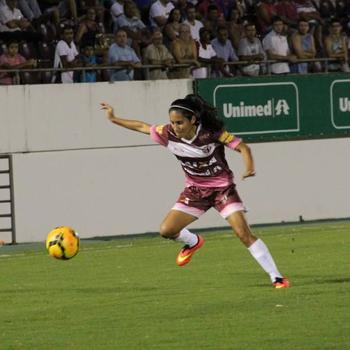 Ferroviária - Campeonato Paulista 2015 (Foto: Divulgação/AI Ferroviária)
