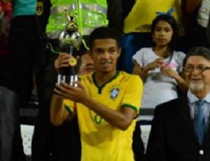 BLOG: Sobre Vitinho e Corinthians: uma história que se repete na base brasileira