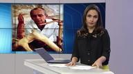 Morre o primeiro editor de esportes da TV Gazeta, Janilson Monteiro do Espírito Santo