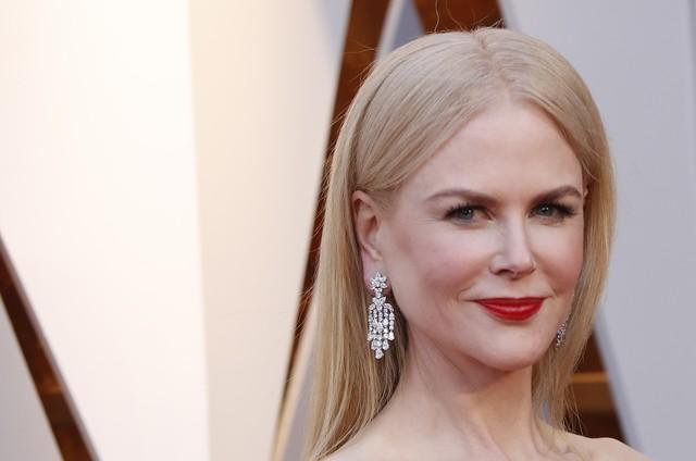 The Undoing | Nicole Kidman vai estrelar na nova série da HBO