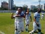 Veja quem está na briga pela artilharia da Copa Espírito Santo 2016
