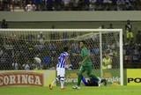 Letal, Coruripe derrota novamente o CSA e está na final do Alagoano