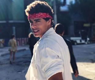 Matheus Abreu | Reprodução / Instagram