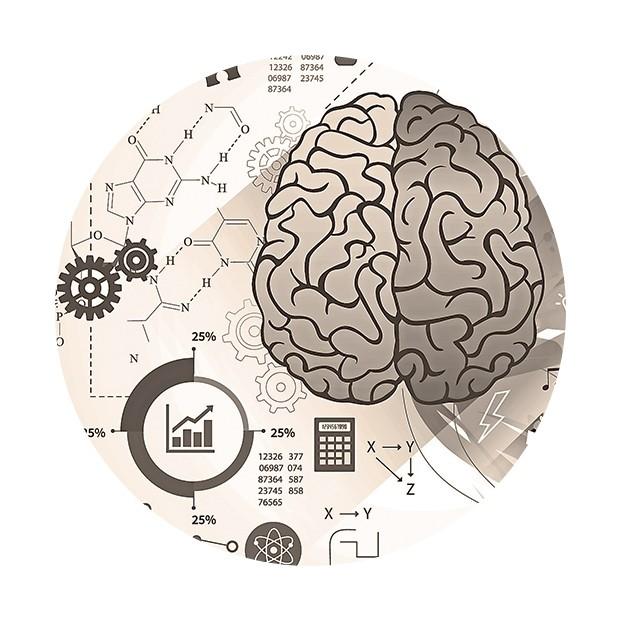 """Adotar a """"neurodiversidade"""" pode gerar ganhos para as empresas (Foto:  )"""