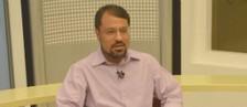 Camilo Capiberibe promete investir mais R$ 2 bi (John Pacheco/G1)