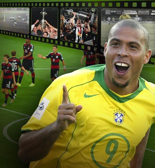 gigante  cinquentão (GloboEsporte.com)