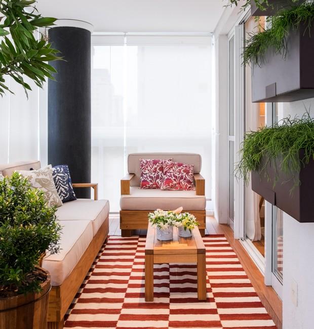 vivi-cirello-apartamento-reforma-16 (Foto: Lufe Gomes/Divulgação)